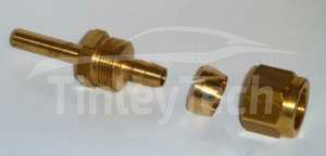 poly-fit-8mm-6mm-mod_web.jpg