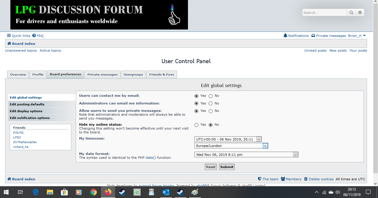 forum setting.png