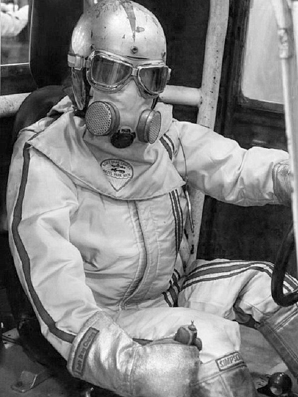 Methanol Drag Racer Fire suit.jpg